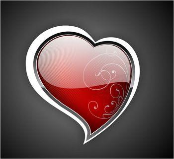 לאהוב לאחר אובדן