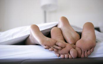 דרכים טהורות למימוש סקס