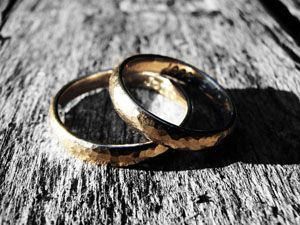 הצעת נישואין