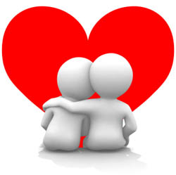 איך לשמור על זוגיות מוצלחת