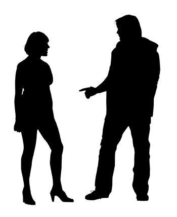 סווינגרס וחילופי זוגות