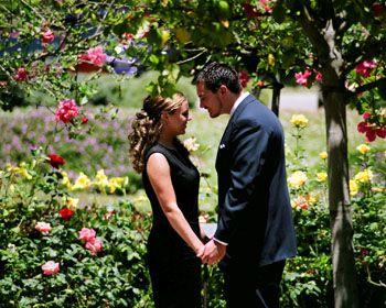 צימרים לזוגות