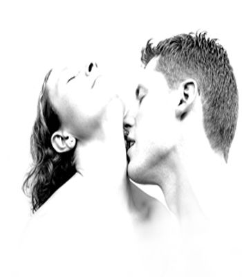 על סקס ועל פנטזיות