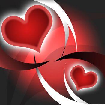 אהבה אמיתית או ריגוש חולף?