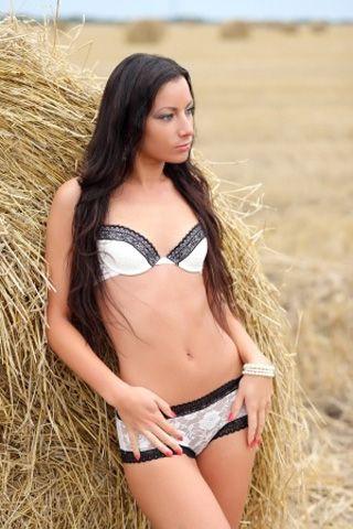 תמונות ישראליות סקס
