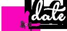 לוגו הכרויות XYDate
